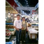fish-market-day-11