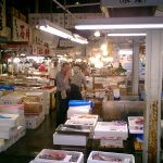 fish-market-day-3