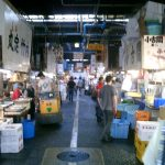fish-market-day-4