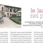 Ristorante & Camere: recensioni del 2006