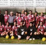 Ristoranti & Camere: recensioni 2007