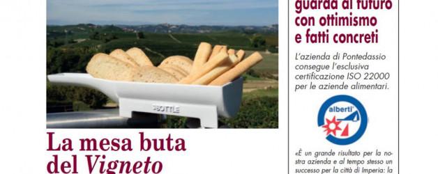 Ristoranti & Camere: recensioni 2013